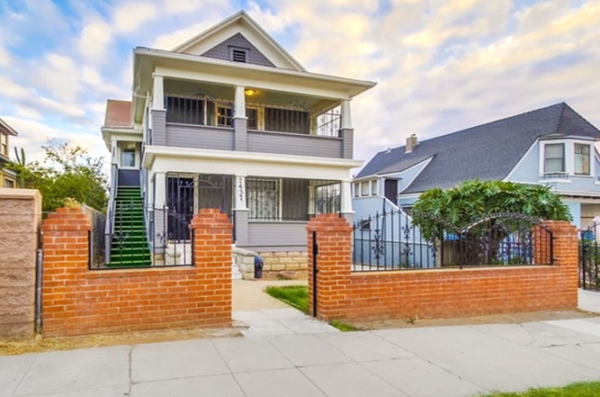 San Diego Private Money Loan