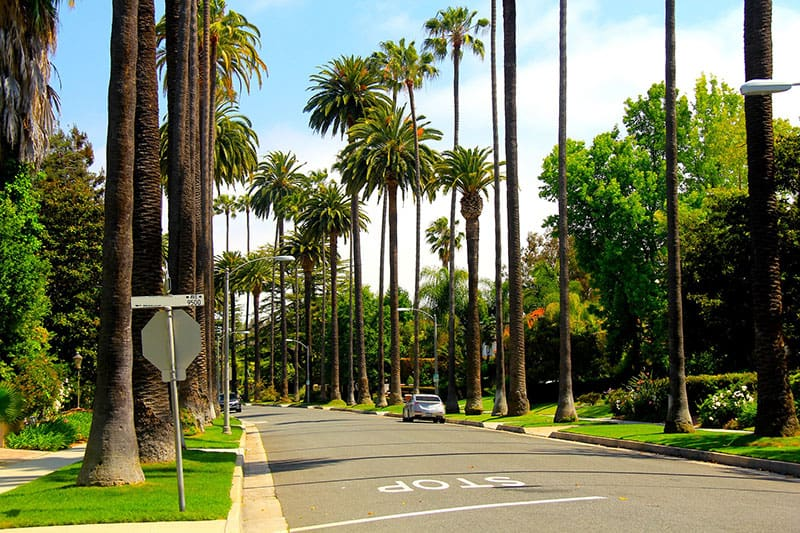 Los Angeles Private Money Lender